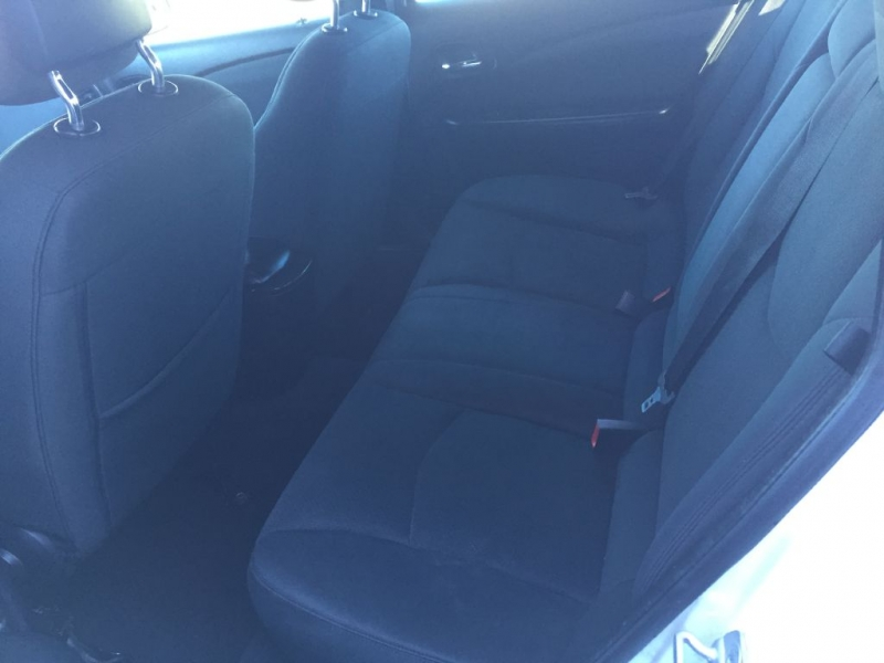 CHRYSLER 200 2012 price $4,899