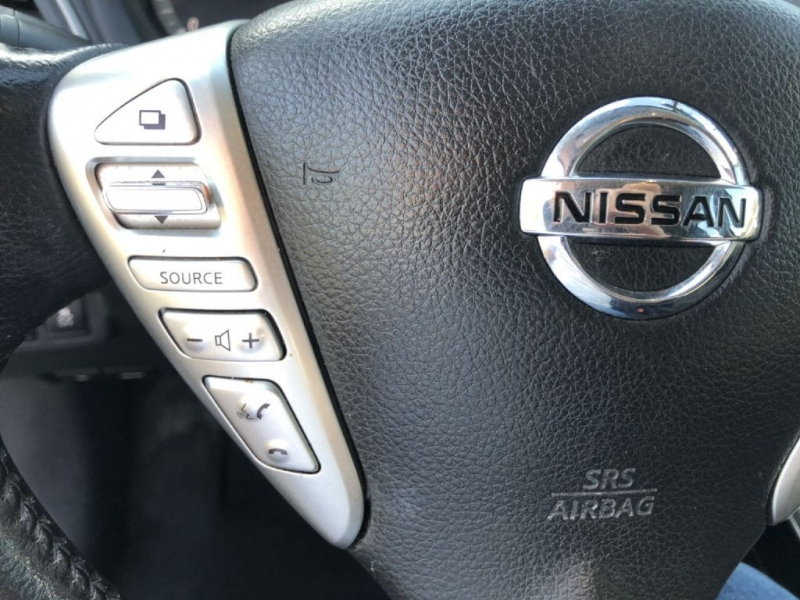 NISSAN SENTRA 2013 price $5,899
