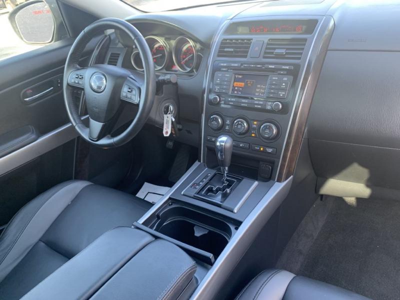 MAZDA CX-9 2011 price $8,999