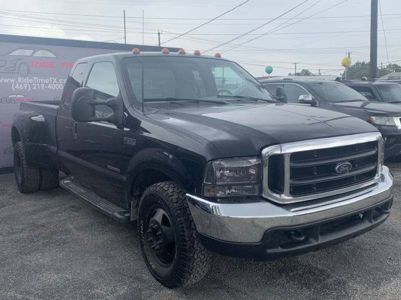 FORD F350 1999 price $13,999