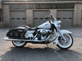 Harley-Davidson Road King 2002