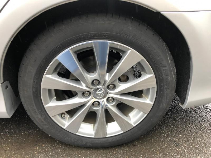 Toyota Avalon 2012 price $18,800