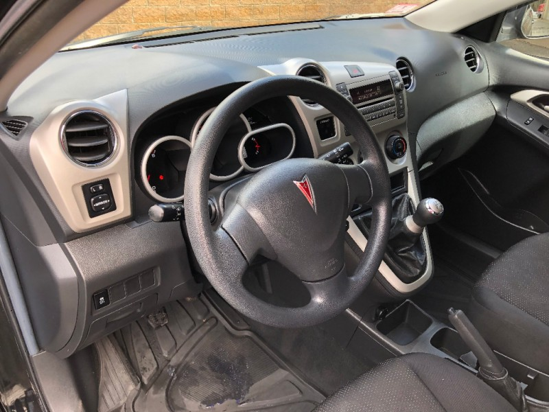 Pontiac Vibe 2009 price $5,900