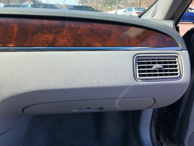 Buick LaCrosse 2007 price $5,500