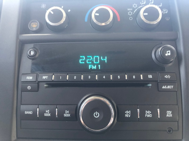 Chevrolet Express Passenger 2014 price $18,900