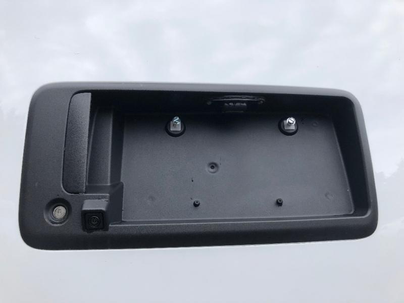 GMC Savana Cargo Van 2018 price $23,800