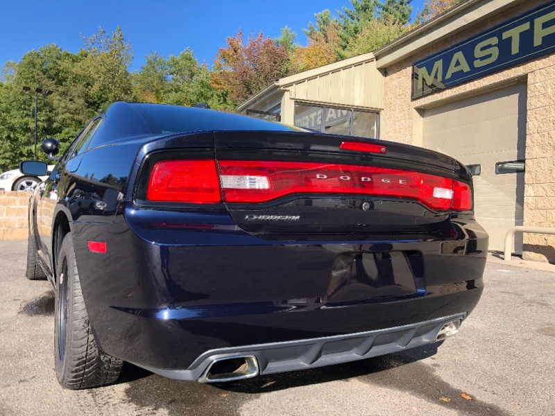 Dodge Charger 2011 price $11,900