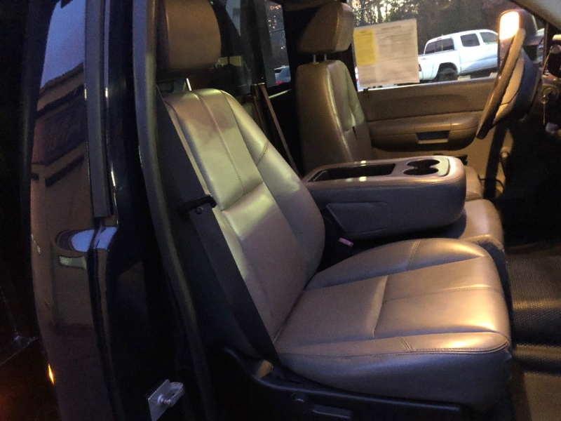 Chevrolet Silverado 3500HD 2008 price Call for price