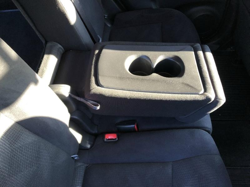 Nissan Rogue 2016 price $14,900