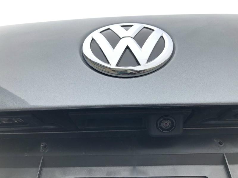 Volkswagen Jetta 2017 price $13,900