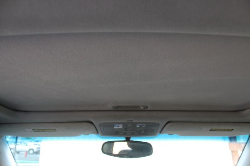Acura RL 2007 price $6,499