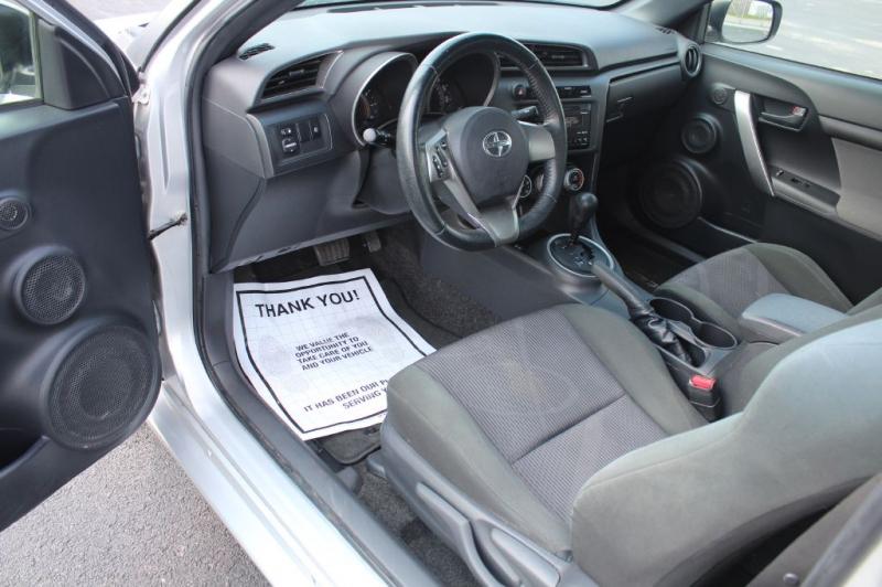 SCION TC 2012 price $5,900