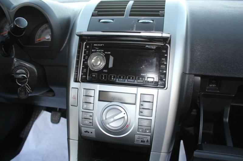Scion TC 2008 price $3,999