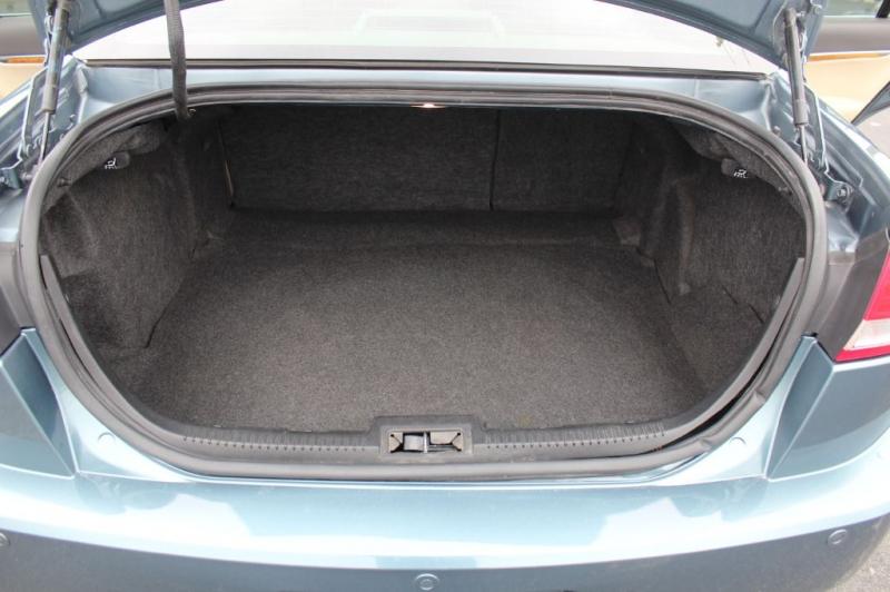 Lincoln MKZ 2011 price $6,500