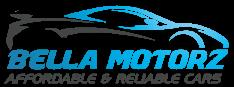 Bella Motorz