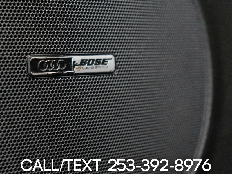 Audi A4 2009 price $4,995