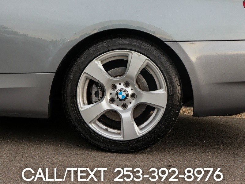 BMW 3-Series 2009 price $5,295