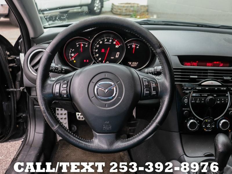 Mazda RX-8 2008 price $5,995