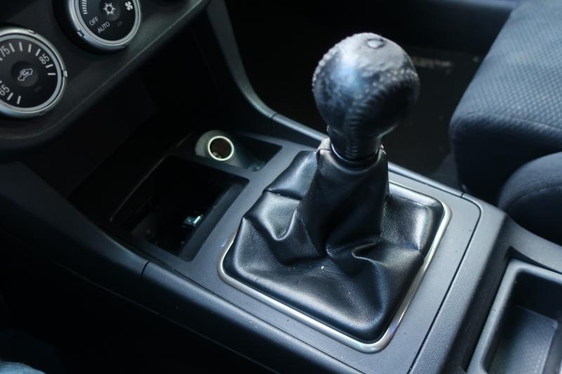 Mitsubishi Lancer 2008 price $16,950