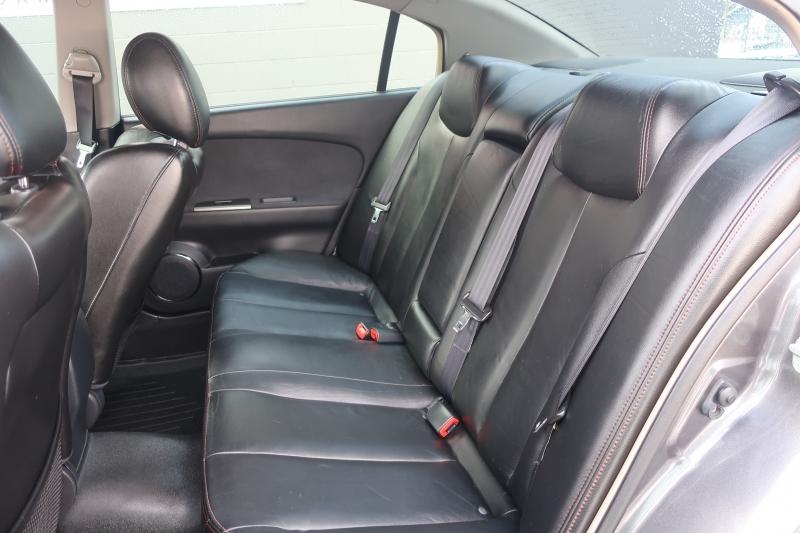 Nissan Altima 2006 price $4,950