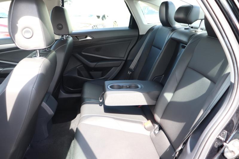 Volkswagen Jetta 2019 price $14,950