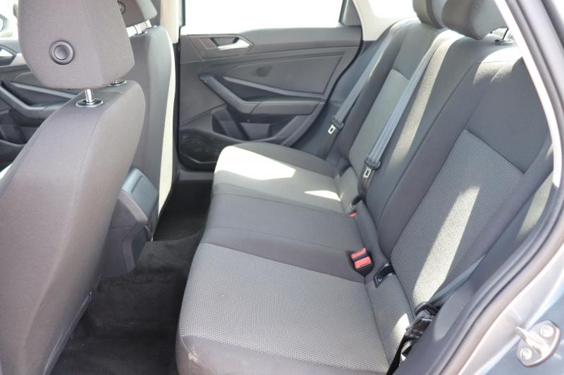Volkswagen Jetta 2019 price $13,950