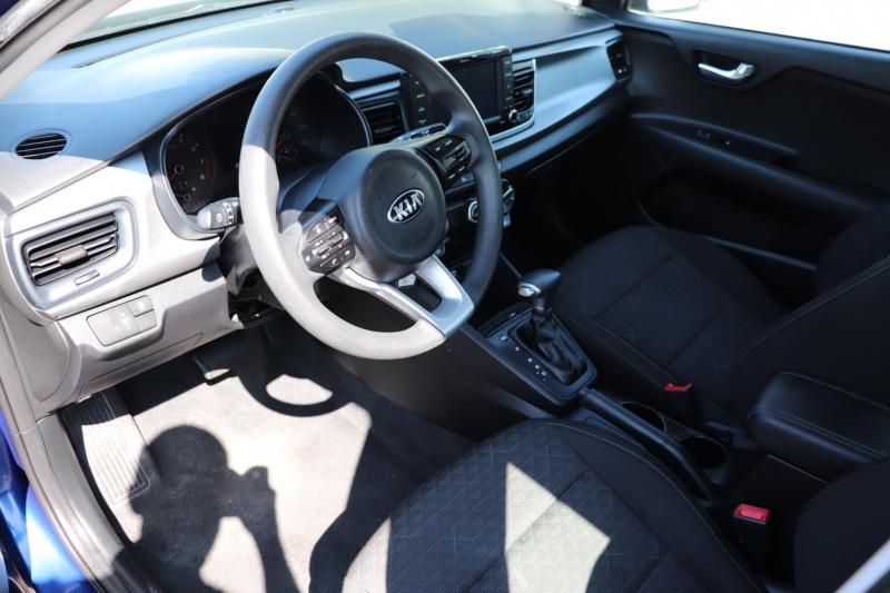 Kia Rio 2019 price $9,950