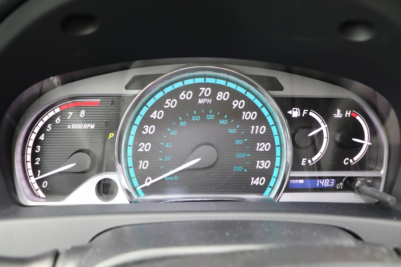 Toyota Venza 2013 price $14,950