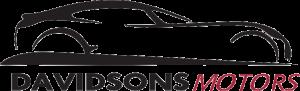DAVIDSONS MOTORS LLC