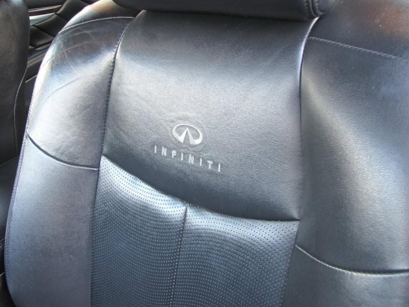 Infiniti M37 2013 price $1,500