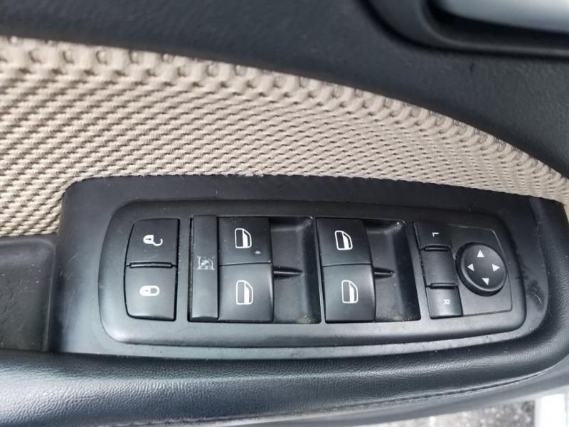 Dodge Dart 2015 price $1,000