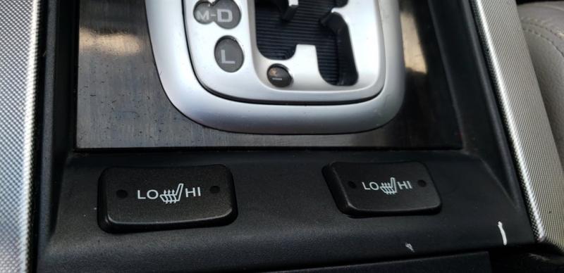 Acura TL 2008 price $900