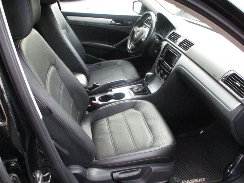 Volkswagen Jetta 2011 price Call for Pricing.