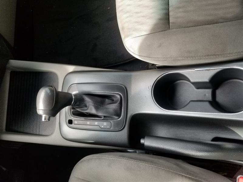 Kia Forte 2016 price $1,000