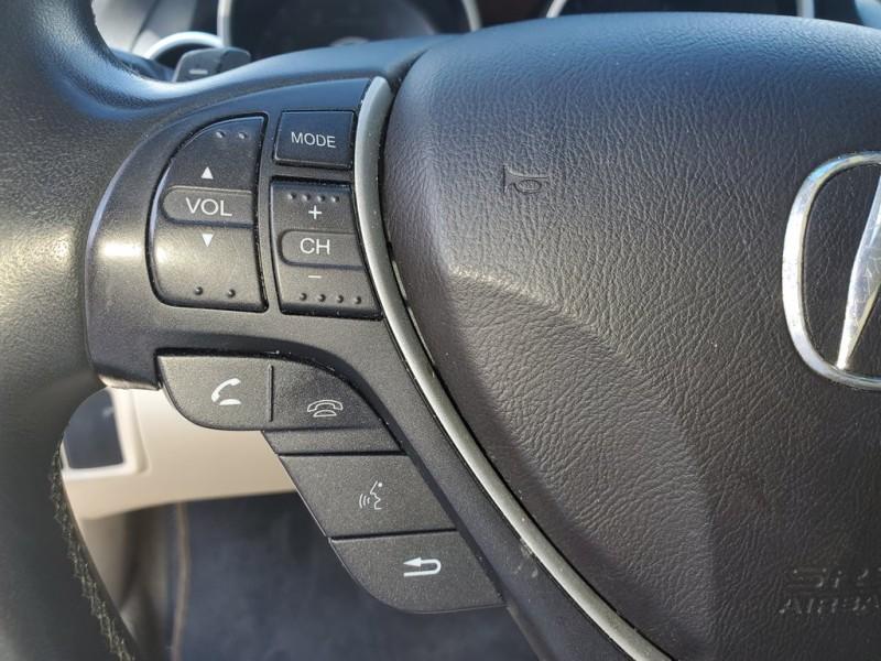 Acura TL 2009 price $1,250