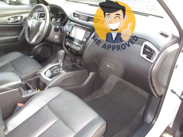 Nissan Rogue 2015 price $15,489