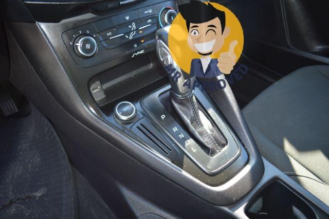 Ford Focus 2015 price $9,450