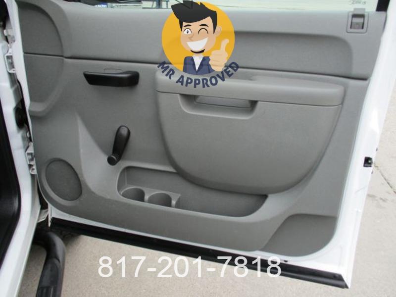 GMC Sierra 1500 2011 price $12,581