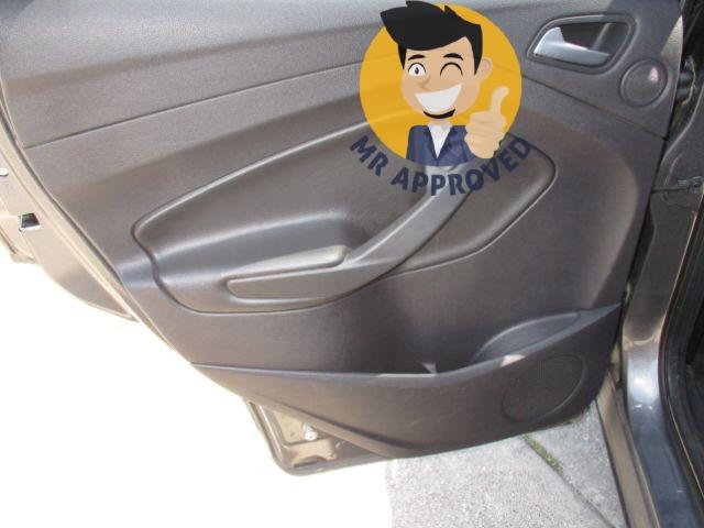 Ford Escape 2013 price $12,914