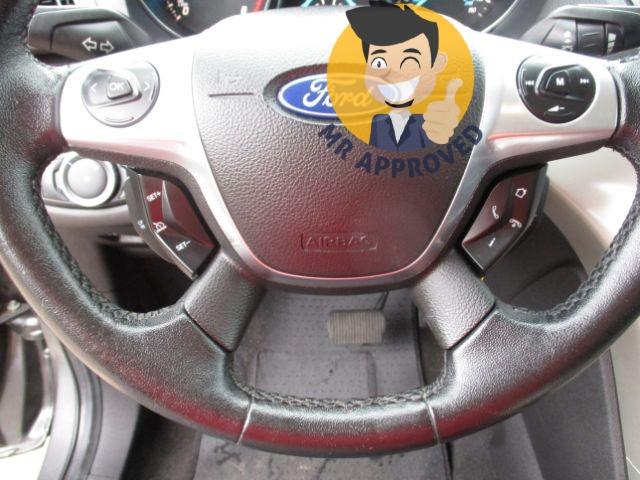 Ford Escape 2013 price $8,911