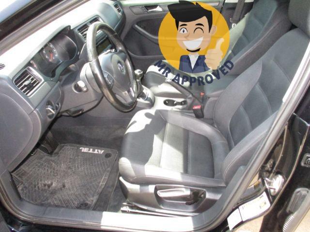 Volkswagen Jetta 2011 price $0