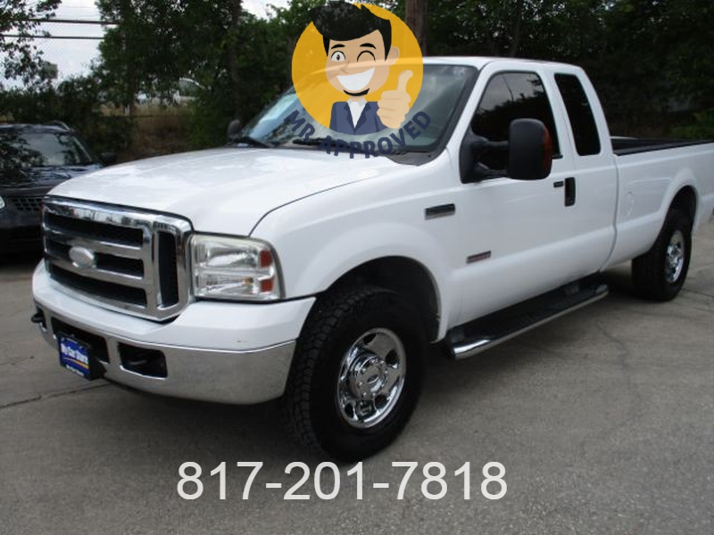 Ford F-250 SD 2006 price $14,987