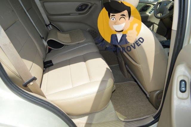Ford Escape 2005 price $6,963