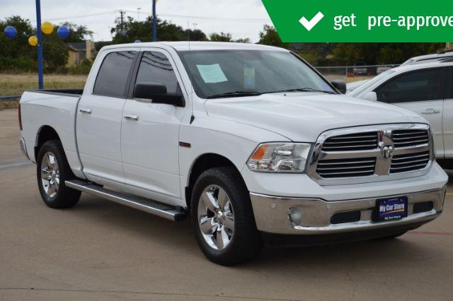 RAM 1500 2014 price $22,170