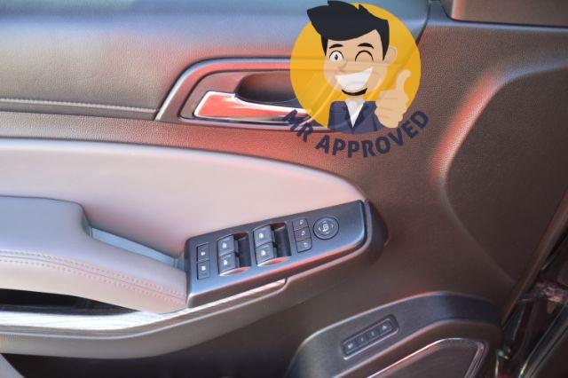 Chevrolet Tahoe 2016 price $31,303