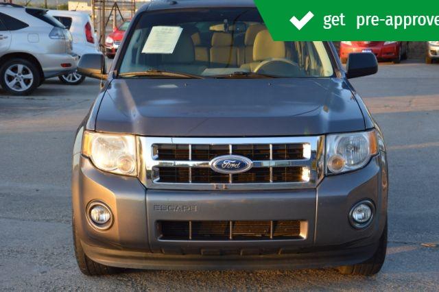 Ford Escape 2011 price $10,246