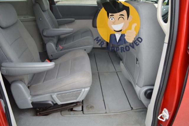 Dodge Grand Caravan 2008 price $11,295