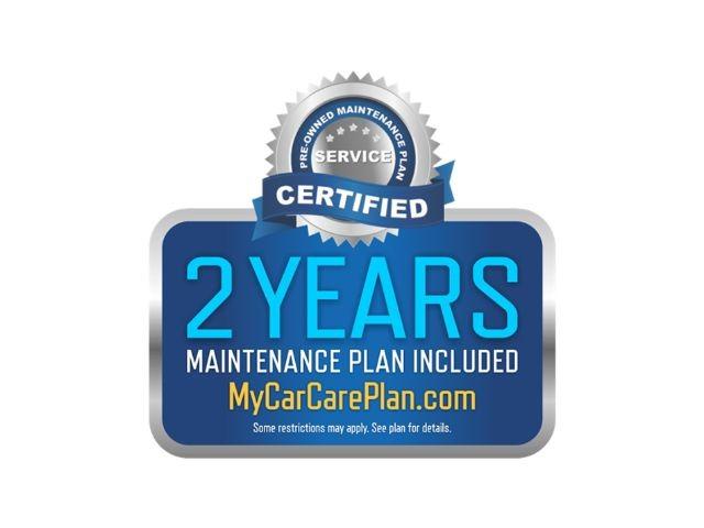 Chevrolet Camaro 2019 price $25,492