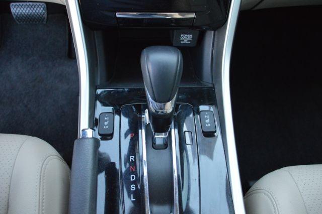 Honda Accord 2017 price $19,900