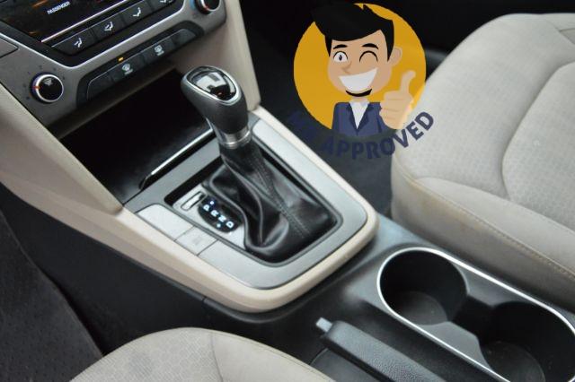 Hyundai Elantra 2017 price $11,350